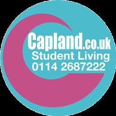 Capland Logo